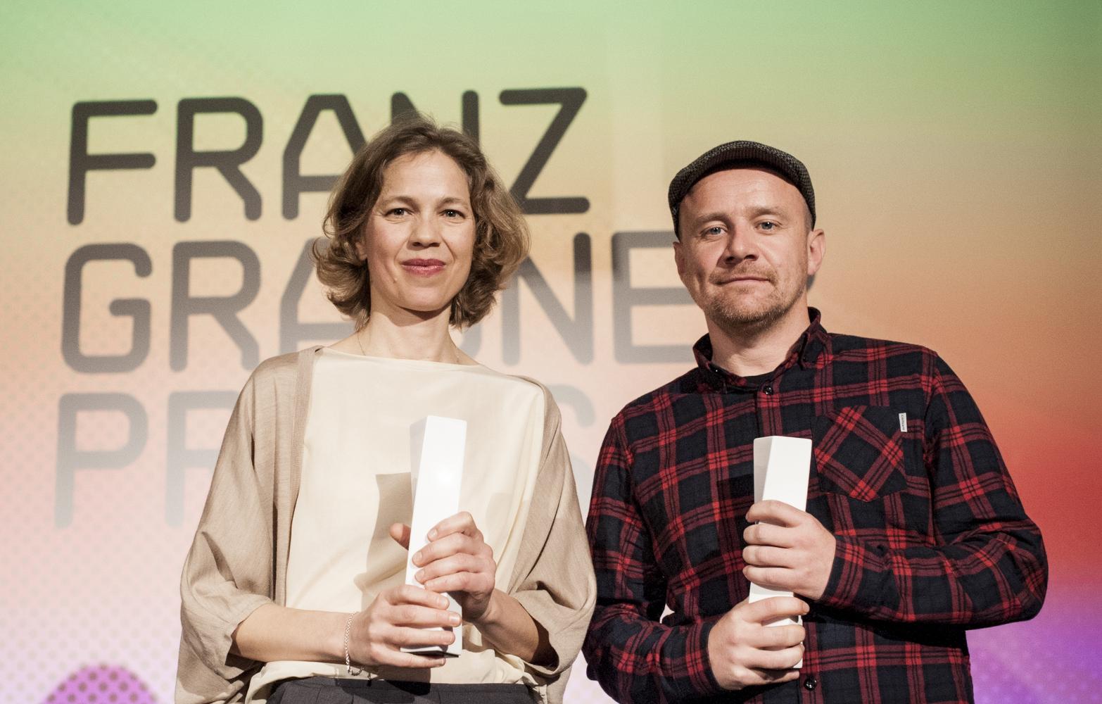 Prämierte 2018 (c) Miriam Raneburger